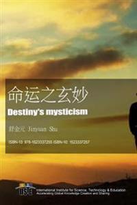 Destiny's Mysticism