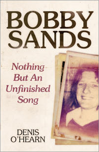 Bobby Sands - New Edition