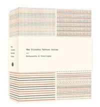 The Olivetti Pattern Series