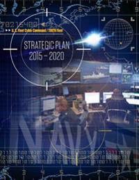 U.S. Fleet Cyber Command Strategic Plan 2015-2020