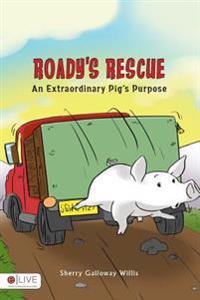 Roady's Rescue