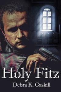 Holy Fitz