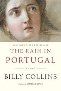 The Rain in Portugal: Poems