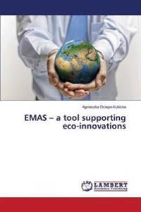 Emas - A Tool Supporting Eco-Innovations