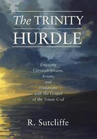 The Trinity Hurdle