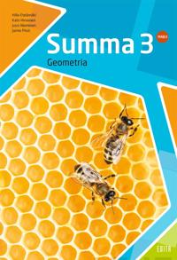 Summa 3 (OPS16)