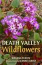 Death Valley Wildflowers