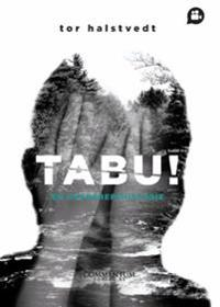 Tabu! - Tor Halstvedt | Ridgeroadrun.org