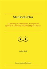 StarBriefs Plus