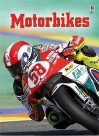 Beginners Plus Motorbikes