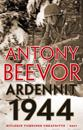 Ardennit 1944