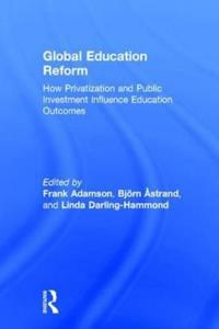 Global Education Reform