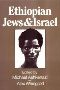 Ethiopian Jews and Israel