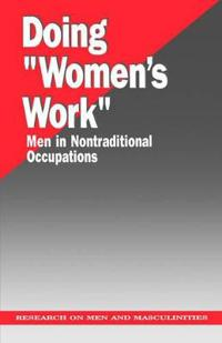 "Doing ""Women's Work"""