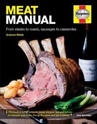 Haynes Meat Manual