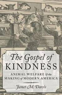 The Gospel of Kindness
