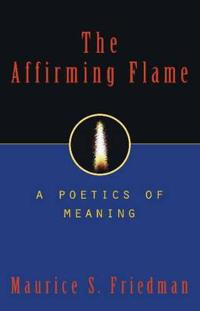 The Affirming Flame