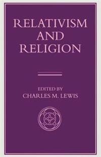 Relativism and Religion