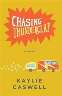 Chasing Thunderclap