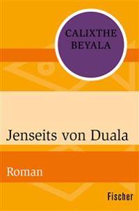 Jenseits von Duala