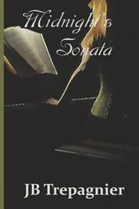 Midnight's Sonata