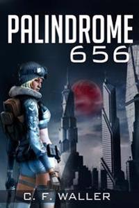 Palindrome 656