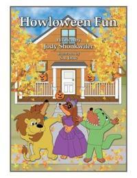 Howloween Fun