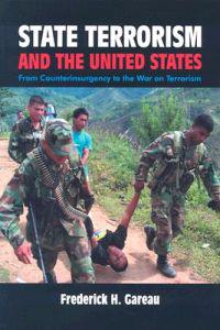 State Terrorism and the United States