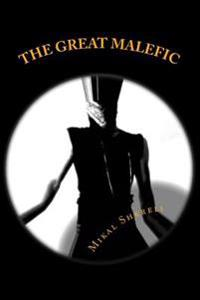 The Great Malefic