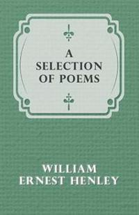 Selection of Poems