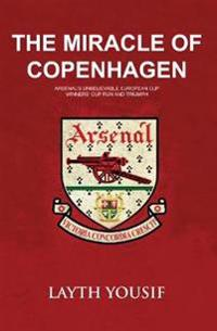 The Miracle of Copenhagen