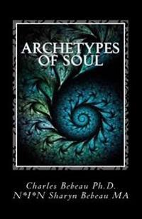 Archetypes of Soul