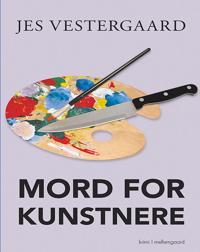Mord for kunstnere