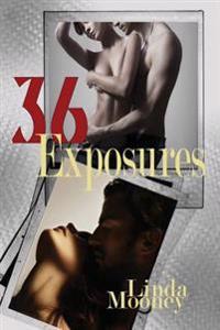 36 Exposures