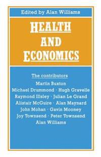 Health and Economics