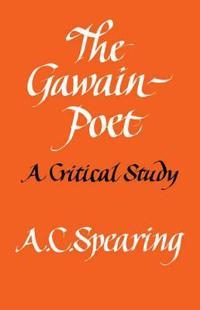 Gawain Poet
