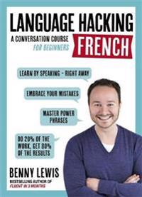 Teach Yourself Language Hacking French