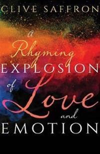 A Rhyming Explosion of Love and Emotion