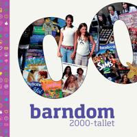 Barndom; 2000-tallet - H. K. Hartvedt | Ridgeroadrun.org