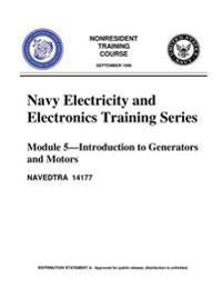 The Navy Electricity and Electronics Training Series: Module 05 Introduction to