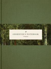 Observer's Notebook