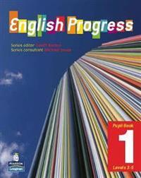 English Progress