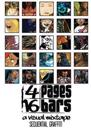 4 Pages 16 Bars