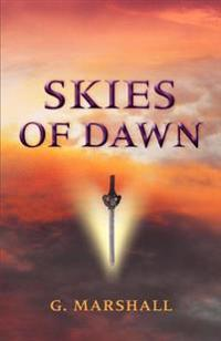 Skies of Dawn