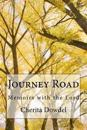 Journey Road: Memoirs with the Lord