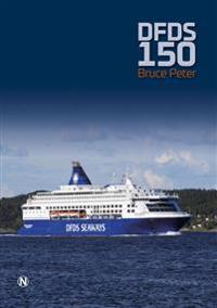 DFDS 150