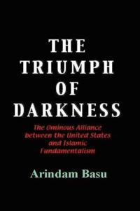 The Triumph of Darkness