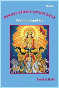Osnove Vedske Astrologije Vreme Dogadjaja