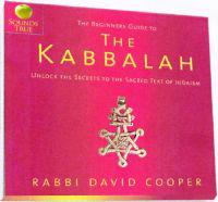 A Beginner's Guide to the Kabbalah