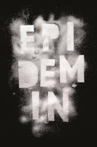 Epidemin